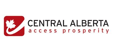 Central Alberta Access Prosperity - Logo (2)
